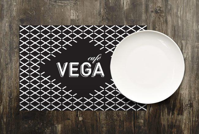 Café Vega
